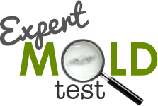 expert-mold-test-logo-md