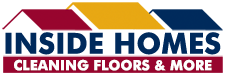 Inside Homes, Inc. Logo
