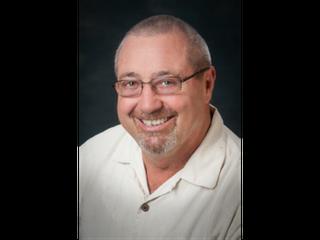 Owner, Rick Griesheimer