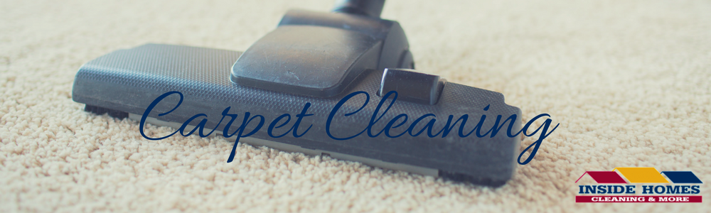 carpet cleaning pinellas county
