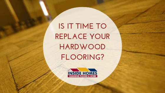 older hardwood floors